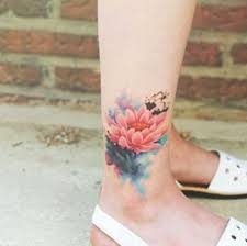 63 best tattoo images on pinterest watercolors botany and drawing