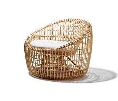 White Wicker Chairs For Sale Interior Wicker Bucket Chair Cane Furniture Stockists Used Cane
