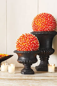 19 candy corn crafts u0026 decorations for halloween
