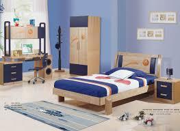 Adairs Bedding Adairs Bedroom Furniture Memsaheb Net