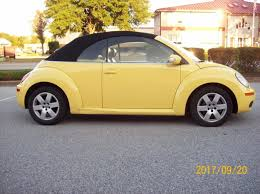 bug volkswagen 2007 car shipping rates u0026 services volkswagen beetle