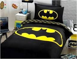 Batman Double Duvet Cover 19 Image Of Batman Bedroom Set Charming Astonishing Interior