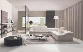living room view houzz modern living room room design ideas best