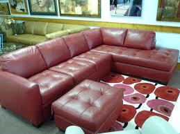 furniture natuzzi leather couch natuzzi sofas burgundy hastac 2011