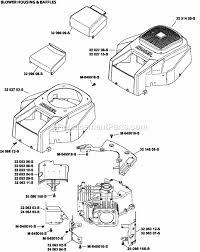 kohler courage wiring diagram wiring diagram simonand