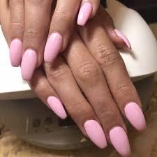 nail pro beaute u0027 spa 41 photos u0026 16 reviews nail salons 400