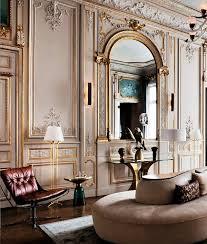 classic interior design ideas modern magazin astounding modern decor magazine contemporary best inspiration