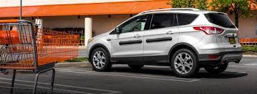 lexus valet parking perth doorshox magnetic car door protection car door protectors car