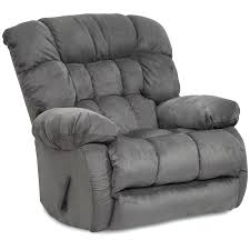articles with chaise recliner sofa bed tag excellent recliner