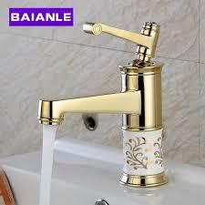 Antique Faucets For Sale 2017 Sale Porcelain Faucet Retro Mixer Tap Fashion Antique