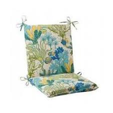 Zoe Armchair Little Castle Zoe Armchair Turquoise Blue Home Decor