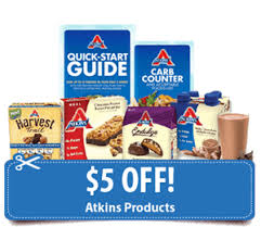 free weight loss starter kit registration atkins