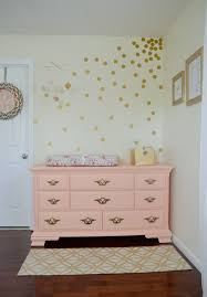 8 times wall decals made the room the accent it s easy to get creative with the layout and using black means the decals will easily match your decor these decals seem to work especially well with