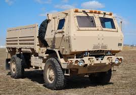 tactical vehicles oshkosh defense medium tactical vehicle transfomers 4 hound