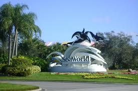 Aquatica Orlando Map by Round Trip Attraction Transportation Universal Orlando Seaworld