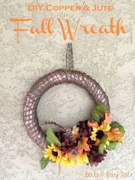 10 diy faux vegetables and fruit wreaths for fall shelterness