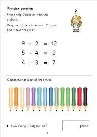 eyfs ks1 ks2 sen year 2 sats style maths questions