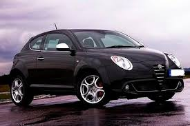 owners reviews alfa romeo mito hatchback 2009 1 4 tb veloce 3d