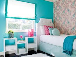 Vanity For Girls Bedroom Blue Bedrooms For Girls Innovative Blue Bedroom For Teenage