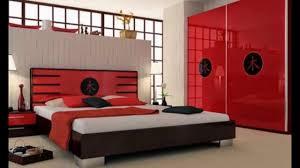 les chambre à coucher decoration chambre a coucher moderne 2017