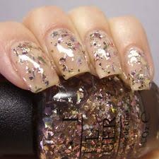 opi glitter nail polish ebay