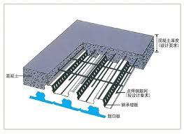 floor concrete floor decking contemporary on floor for 9 22