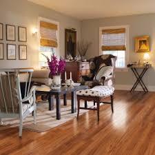 flooring wood and laminate floor reviews