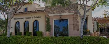 Windermere Luxury Homes by Eric Matz Real Estate Team Windermere Homes U0026 Estates