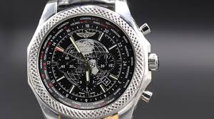breitling bentley diamond videos about u201cbreitling for bentley u201d on vimeo