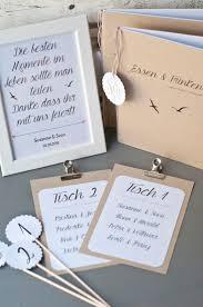 Schlafzimmer Dekorieren F Hochzeitsnacht Die Besten 25 Diy Hochzeitsdeko Ideen Auf Pinterest Dekoration
