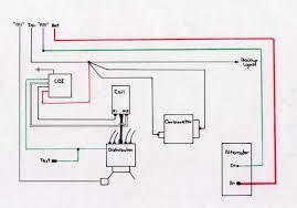 28 cdi wiring diagram pdf kawasaki motorcycle wiring