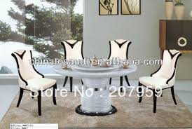 dining table cheap price modern design marble top dining table in dining tables from