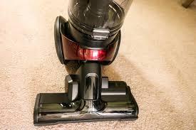 flooring wood floors carpet home fatare fantastic vacuum