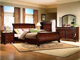 Used Bedroom Furniture Sale Ethan Allen Bed Assembly Instructions Bedroom Furniture Ideas