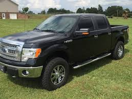 all ford f150 troy s 2014 ford f150 4wd supercrew