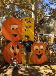 spirit halloween redding creating spooktacular memories at the irvine park railroad pumpkin
