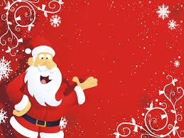 quotes for christmas songs christmas vs 15169istmas lights display in floridaistian music