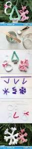 22 best crafts pipe cleaner crafts images on pinterest pipe
