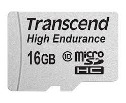 black friday deals memory cards amazon amazon com transcend information 32gb high endurance microsd card
