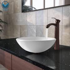 designer bathroom sink bathroom sink awesome ultra modern bathroom vanities good