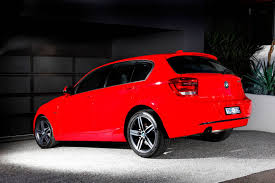 how much are bmw 1 series bmw cars 1 series price cut and more features