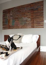 enchanting diy wood plank wall 49 for your home design ideas