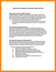 introduction letter u2013 azzurra castle grenada