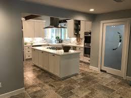 kitchen show kitchens ashworth design build kingwood tx