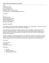 resignation letter format awesome how to start a letter of