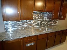kitchen backsplash mosaic tile epienso com