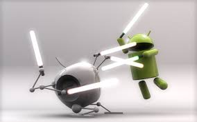 android to apple what s the worst reason you ve heard for switching to apple or