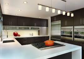 100 kitchen design norwich concept bathrooms u0026 kitchens