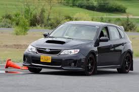2014 may 10 autocross photos