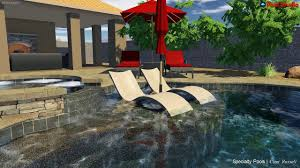 pool pool and spa design youtube